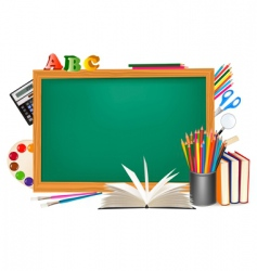 Classroom Background Vector Images over 19 000