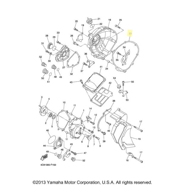Httpsewiringdiagram Herokuapp Compostsuperlab Manual 2019 05
