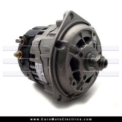 Bosch K1 Alternator Wiring Diagram Taproot Plant Remanufactured Bmw Oilhead Replacement 12 31 2 View Larger Photo Email