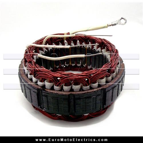 Plug Wiring Diagram 120 Furthermore 3 Prong 20 Plug Wiring Harness