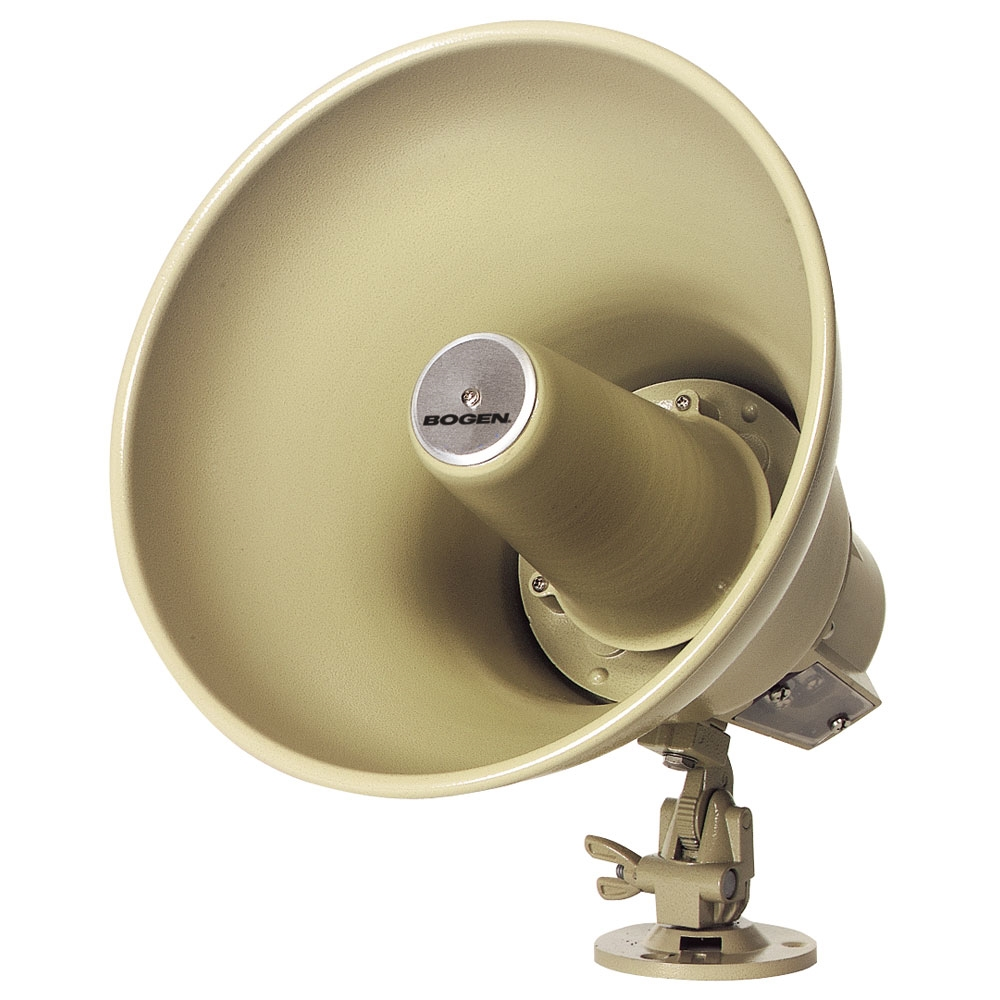 small resolution of  bogen paging system wiring diagram bogen spt15a horn speaker