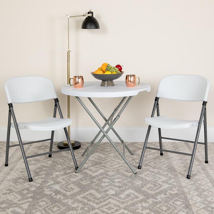 big folding chairs panasonic massage white plastic chair view larger photo email