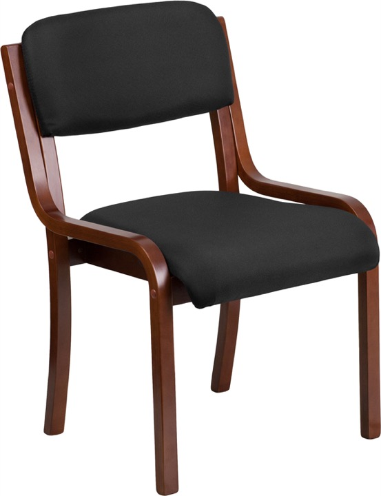 office side chairs gliding adirondack enhance your and lobby space with a reception chair