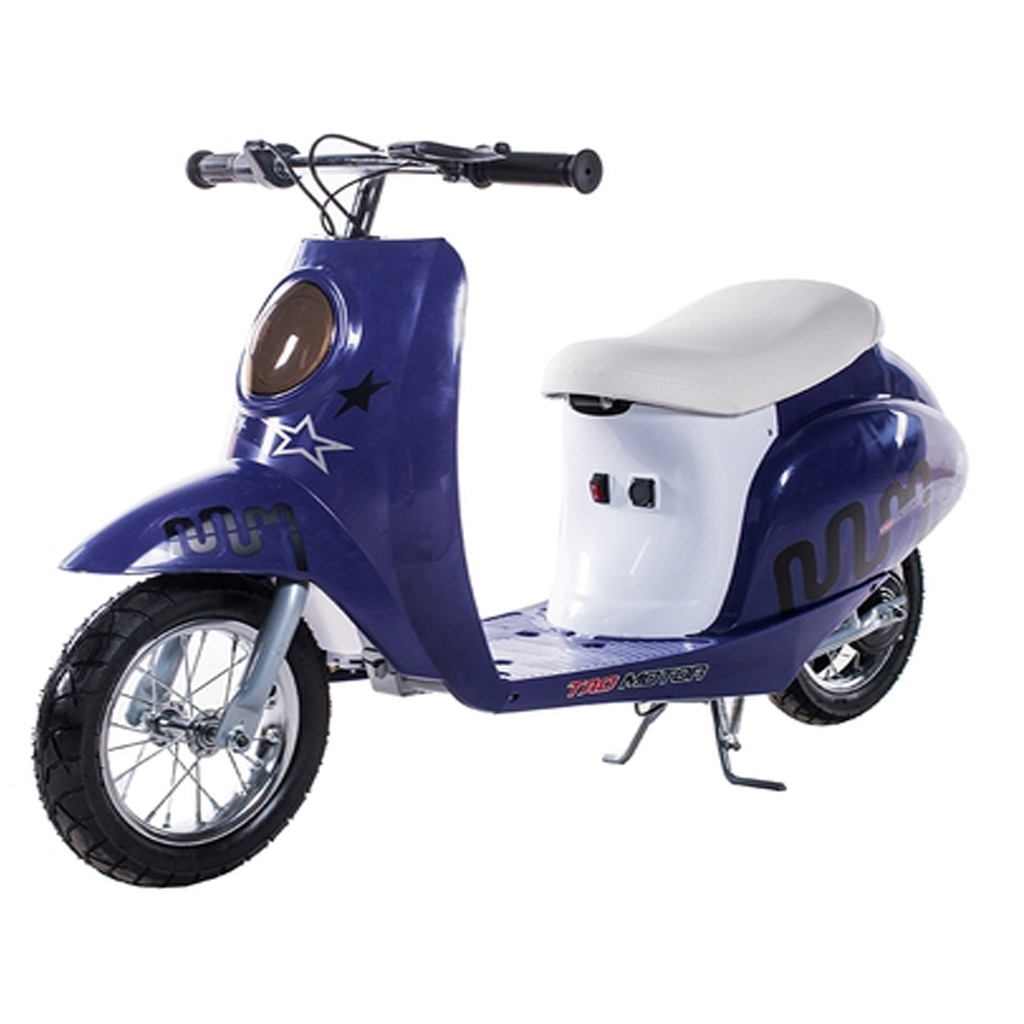 small resolution of ice bear scooter part list