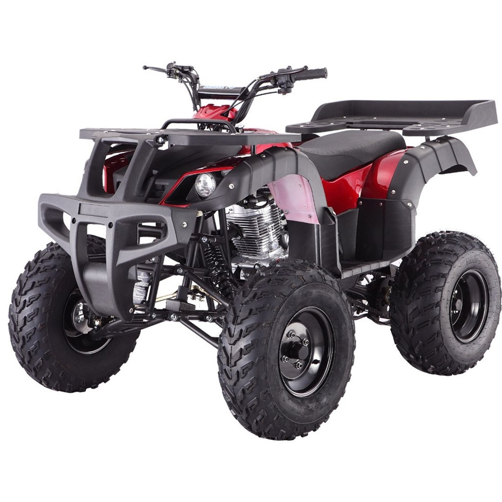 hight resolution of 200cc atvtao 250cc atv utility wiring diagram 5