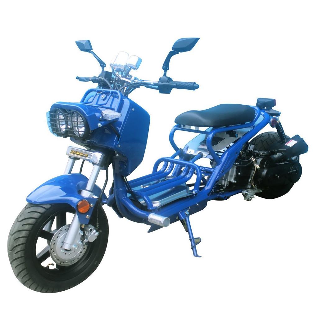 taotao vetas 50cc sporty scooter 1972 chevy truck ac wiring diagram gas