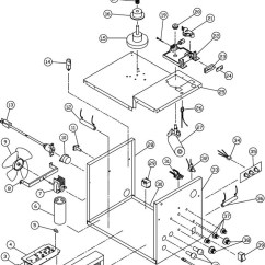 Lincoln Electric Welder Parts Diagram Bmw E38 Stereo Wiring 117-051 2150 Solar 110 Amp Mig (phase-control)