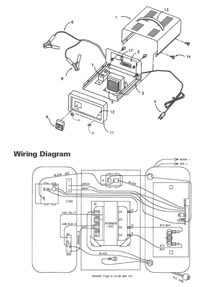 chevyrolet silverado door wiring 2000