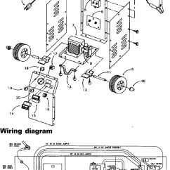 Century Ac Motor Wiring Diagram Ready Remote 24923 Additionally 115 230 Battery Library
