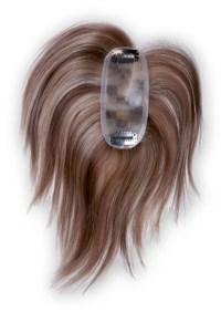 WigWarehouse.com - Fashion Wigs | Original Wig Warehouse
