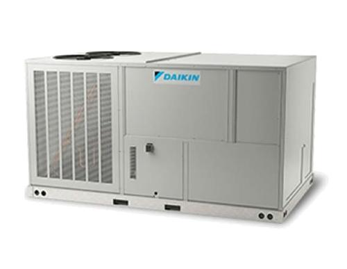 daikin split system wiring diagram 2010 pontiac vibe radio 10 ton package unit central air 208/230v or 460v 3 phase - dcc120xxx