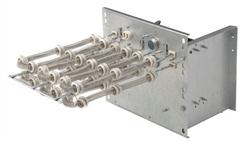 rheem rhsl wiring diagram ac outlet 10 kw heat strip for rh1 rhl rhs rhp wrx1002