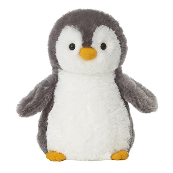 destination nation gray penguin