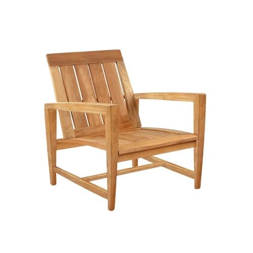 kingsley bate amalfi club chair how to lift a