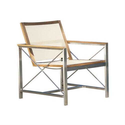 kingsley bate amalfi club chair canopy beach chairs ibiza larger photo