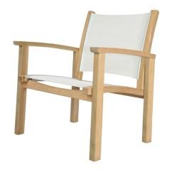 Kingsley Bate Amalfi Club Chair Stress Free Chairs St Tropez Larger Photo