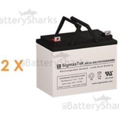Wheel Chair Batteries World Market Clear Office Chairs Mpv5 Hoveround Replacement Wheelchair 2 12