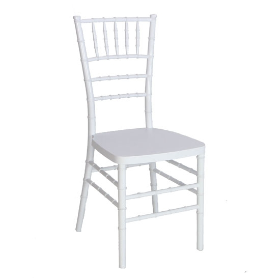 chiavari chairs wholesale wedding table and chair rental prices los angeles resin white steel core