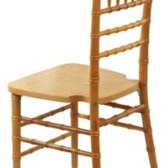 Natural Chiavari Chairs Bedroom Reading Chair Buy Wood Ballroom Stacking Low Wholesale Prices
