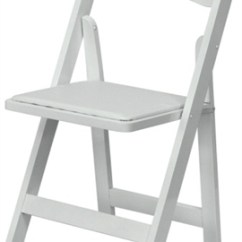 Folding Chairs Wooden Apartment Size Swivel Recliner California White Wood Indiana Wholesale Hotel Wedding