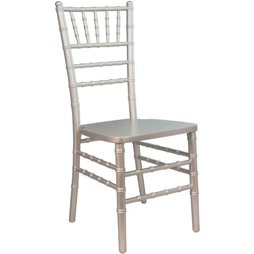 natural chiavari chairs sears bean bag canada michigan discount champagne wood chair w free cushion larger photo