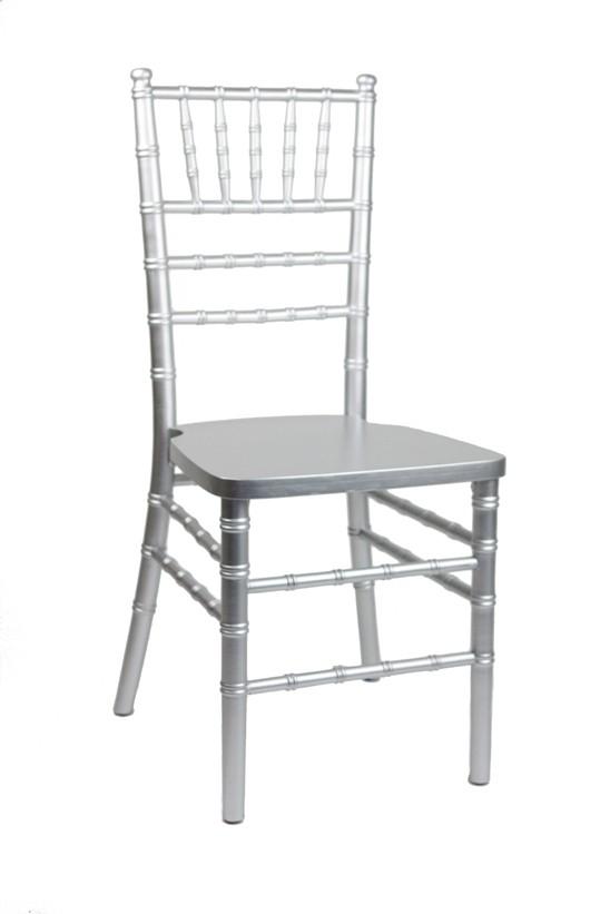 wholesale chair cushions big round wicker with cushion georgia cheap silver resin steel core chiavari los w free larger photo