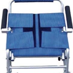 Lightweight Folding Chair For Travel Massage Therapist Light Weight Transport Wheelchair Sl18 Drive Super