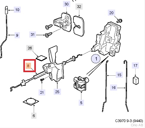 2002 Buick Park Fuse Box Buick Air Cleaner Wiring Diagram