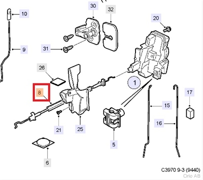 Saab 9 2x Engine Diagram. Saab. Wiring Diagram