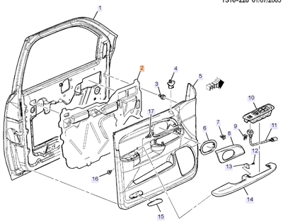 1998 Isuzu Hombre Engine 1998 Honda Civic Engine Wiring