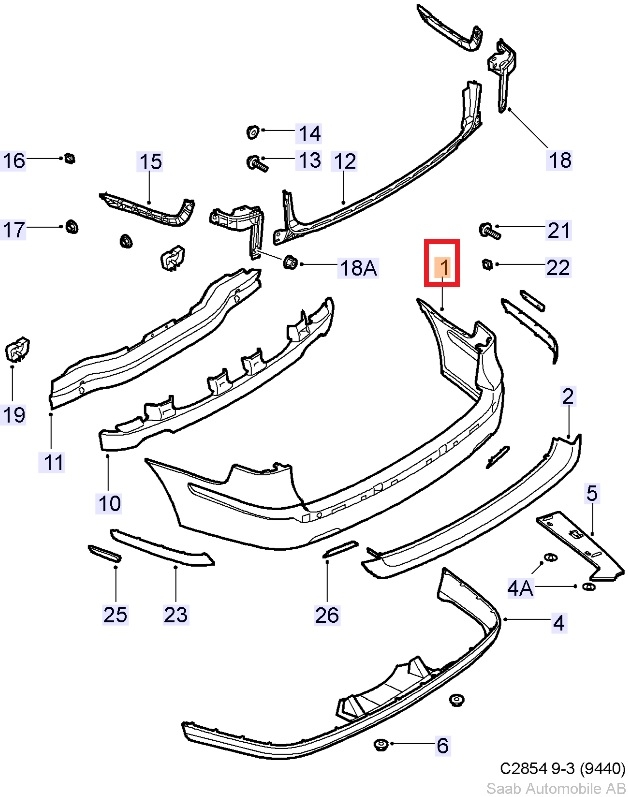 Ej255 Engine Diagram. Diagram. Auto Wiring Diagram