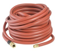 Contractor and Farm 50-Foot 3/4-Inch Garden Hose ...