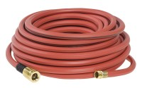 "Element ContractorFARM 75' 3/4"" Commercial Water Hose"