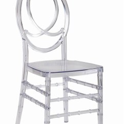 Chiavari Chairs Wholesale Shower Chair Bed Bath And Beyond Wedding Crystal Banquet Volume Discounts