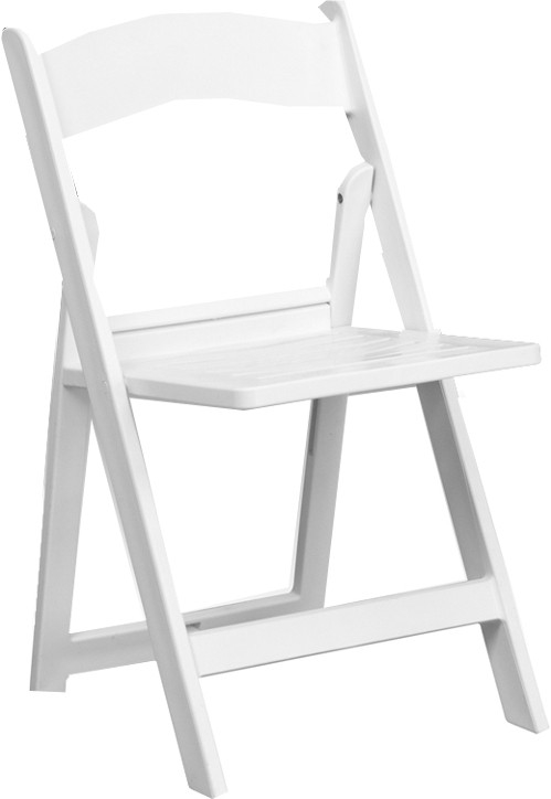 folding chairs for sale tripp trapp high chair wholesale wedding slatted resin cheap stacking sales ask dana 877 610 3078