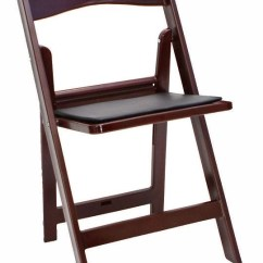 High Quality Outdoor Folding Chairs Chair Design Diy Florida Resin Wholesale Wedding Stacking Cart