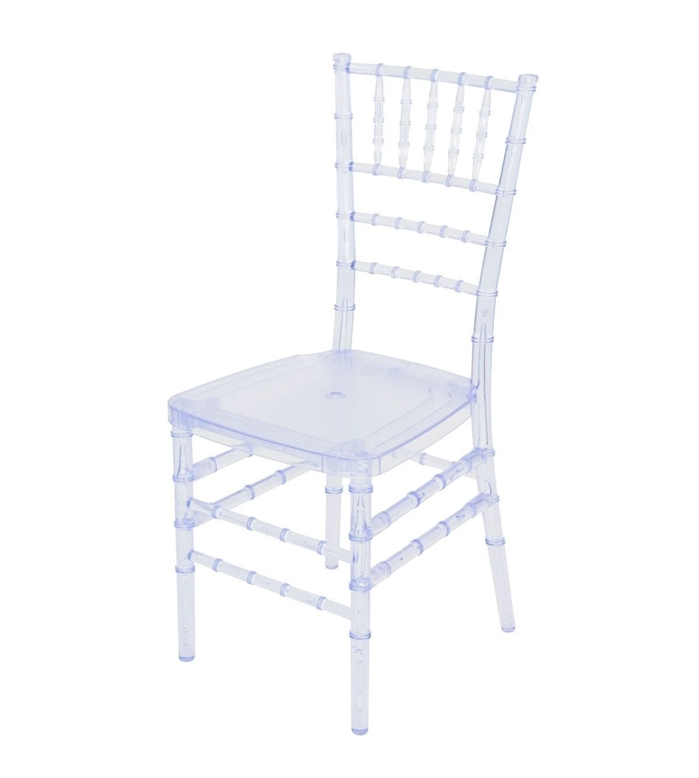 clear chiavari chairs zero gravity rocking chair free shipping chivari illinois resin cheap stacking