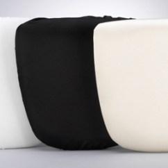 Wholesale Chair Cushions Fabric Patio Chairs Replacements Chiavari Prices West Virginia Resin Chivari Soft Cushion