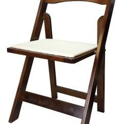 Folding Chairs For Sale Wide Recliner Chair Buy Fruitwood Wood Wholesale Washington Discount Prices
