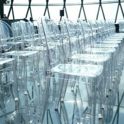 Chairs In Bulk Inflatable Bondage Chair Discounts Ghost Cheap Wholesale Quality Crystal