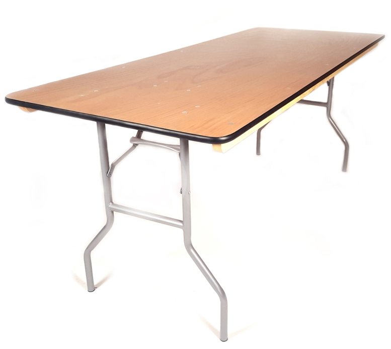 wholesale chairs and tables in los angeles restaurant for sale wood folding banquet cheap discount plywood