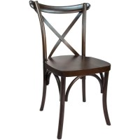 X Back Banquet Chairs Wholesale Prices, tables and chairs,