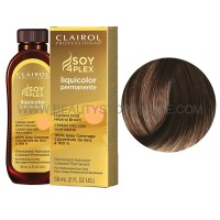 Clairol LiquiColor Permanente Medium Rich Neutral Blonde