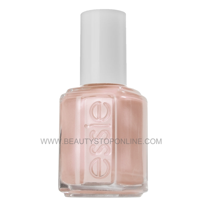 Essie Curtain Call Number | Gopelling.net