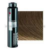 Goldwell TopChic 7NN Mid Blonde Extra Can Hair Color ...