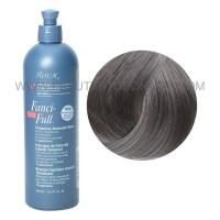 Roux Fanci-Full Rinse True Steel #41 - Beauty Stop Online