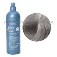 Roux Fanci-Full Rinse Silver Lining #42 - Beauty Stop Online