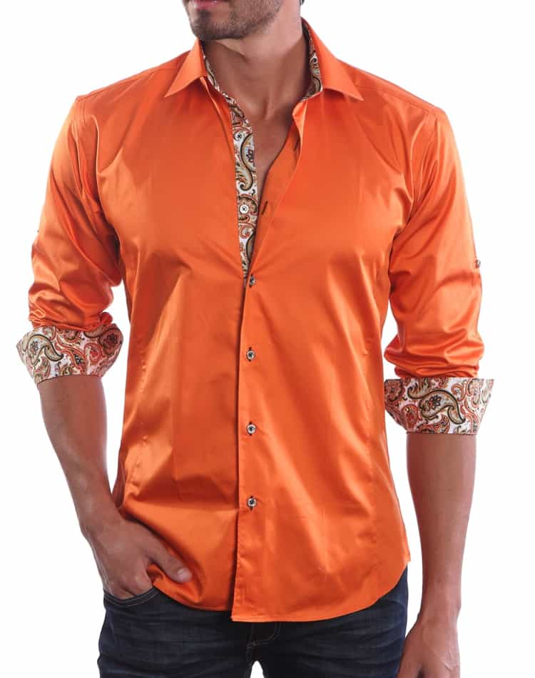 also jared lang shirts stockholm rh nextlevelcouture