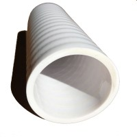 Ultra Flexible PVC Pipe - Crush Resistant, Light Weight ...