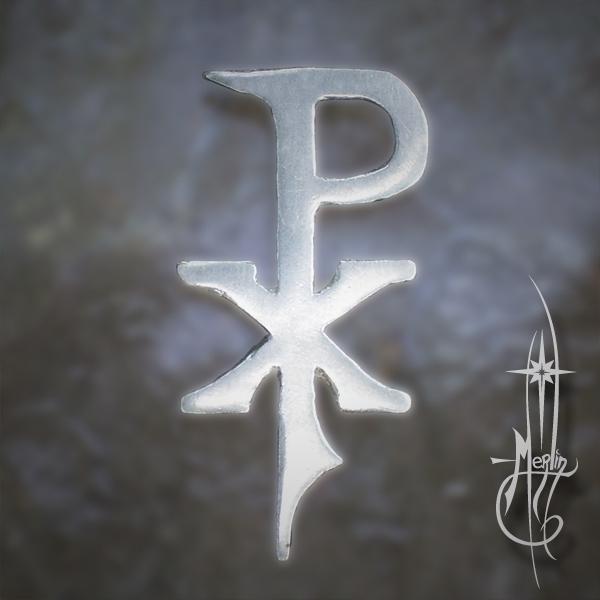 The Pax Amulet